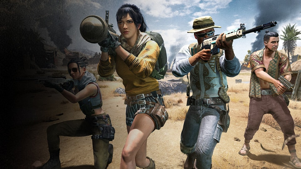 PlayerUnknown's Battlegrounds (PUBG) Season 6 is about to drop soon. This means a new season pass and a whole bunch of new changes. The biggest of them is the addition of a new map called Karakin.