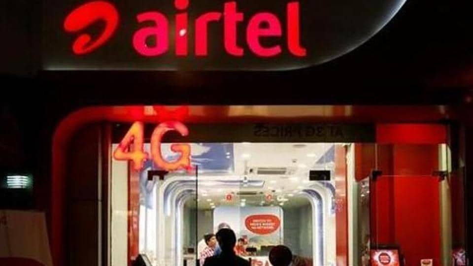 Supreme Court rejects plea by telecom companies to review AGR judgement.