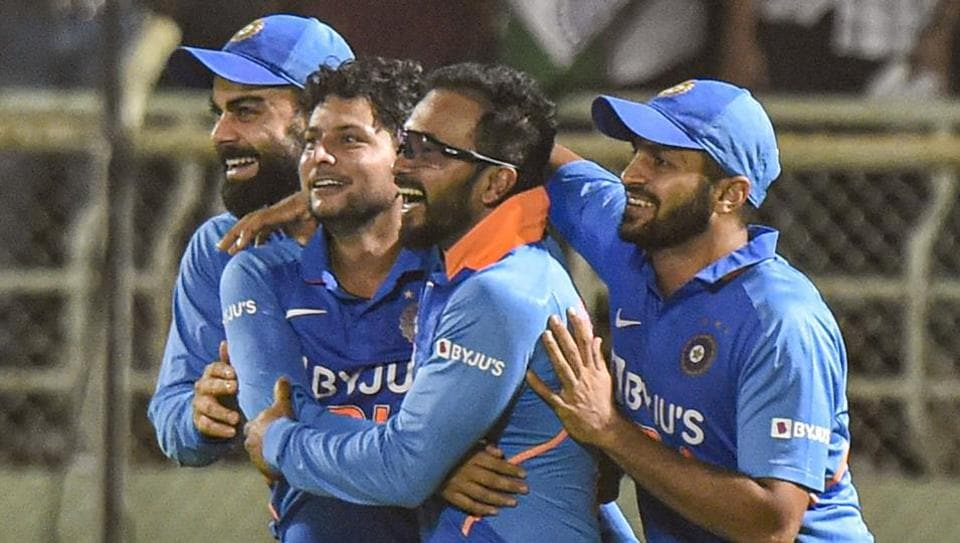 India need to bounce back