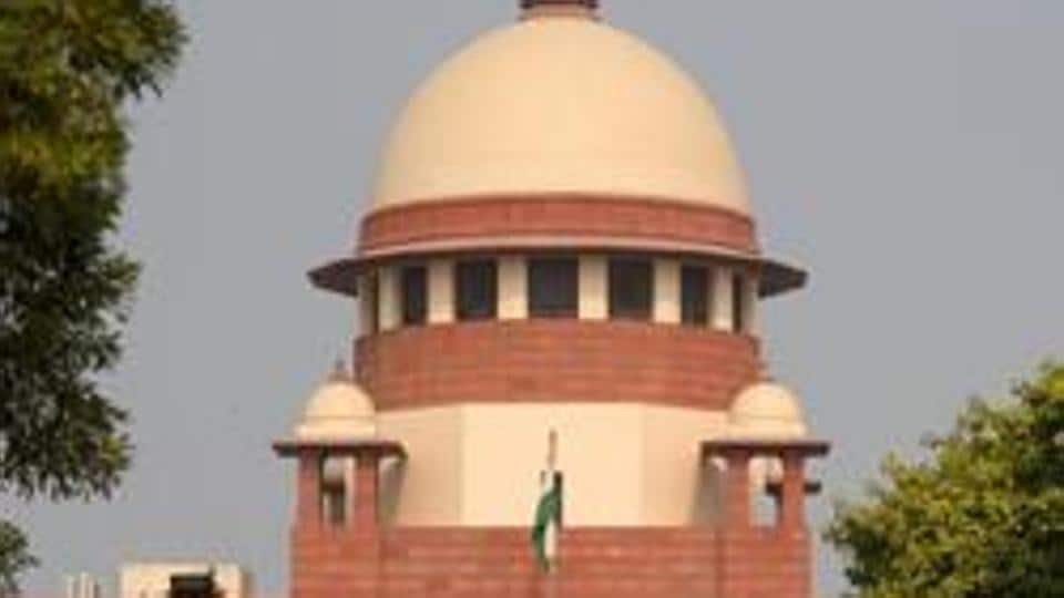 Kerala-based Indian Union Muslim League has asked the Supreme Court to stay implementation of the Citizenship Amendment Act, CAA, National Register of Citizens, NRC and National Population Register, NPR.