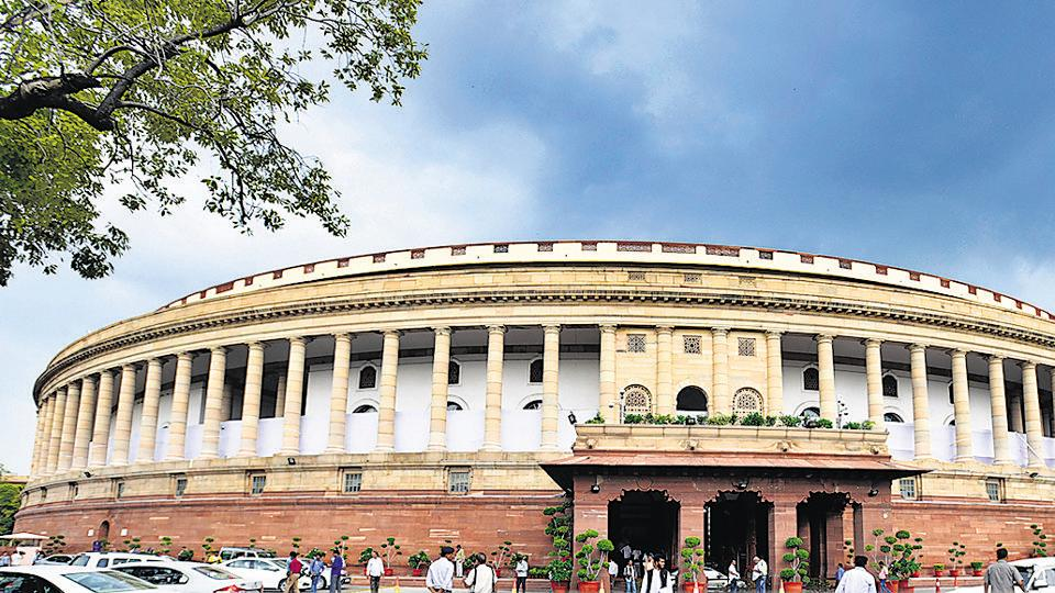 the Joint Parliamentary Committee of the Personal Data Protection Bill will meet for the first time on Thursday.