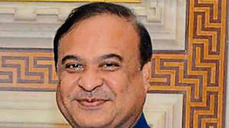 """Himanta Biswa Sarma on Friday said that applicants for citizenship under the legislation will have to submit """"three proofs"""" to be eligible"""
