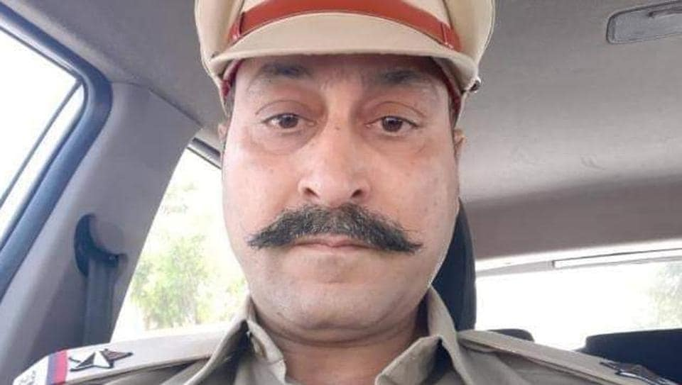 Sukhpal Singh