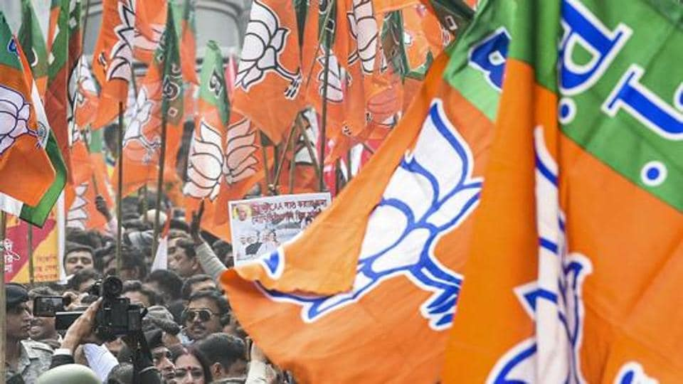 Kashi region of the BJP has roped in three UP ministers to ensure the success of Saturday's rally in support of the CAA in Varanasi.