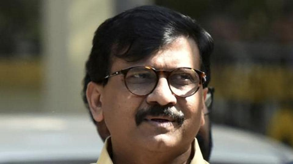 Shiv Sena leader Sanjay Raut on Thursday sought to withdraw his statement that former prime minister late Indira Gandhi had met Karim Lala