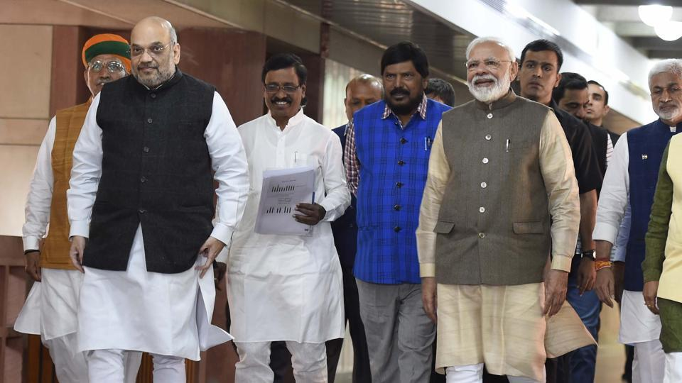 Attacking Amit Shah, Bhupesh Baghel further said that in the last seven months of Amit Shah's rule people are on the streets of the country.