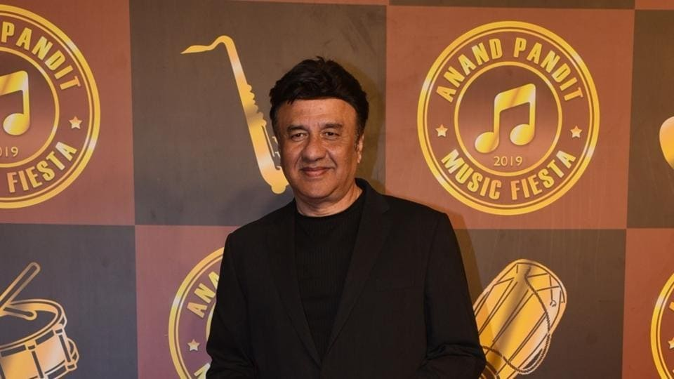 Anu Malik was accused of sexual harassment by many including singer Sona Mohapatra.