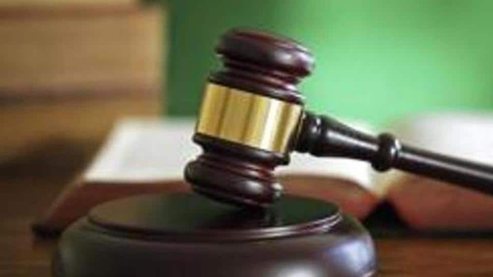 The court of additional district and sessions judge Sanjiv Joshi also imposed a fine of ₹1 lakh on the convict, Chetan Rana, a native of Saharanpur, Uttar Pradesh.