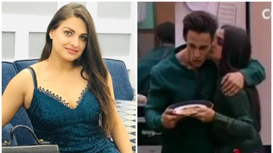 Himanshi Khurana is not against the idea of getting into a relationship with Asim Riaz.
