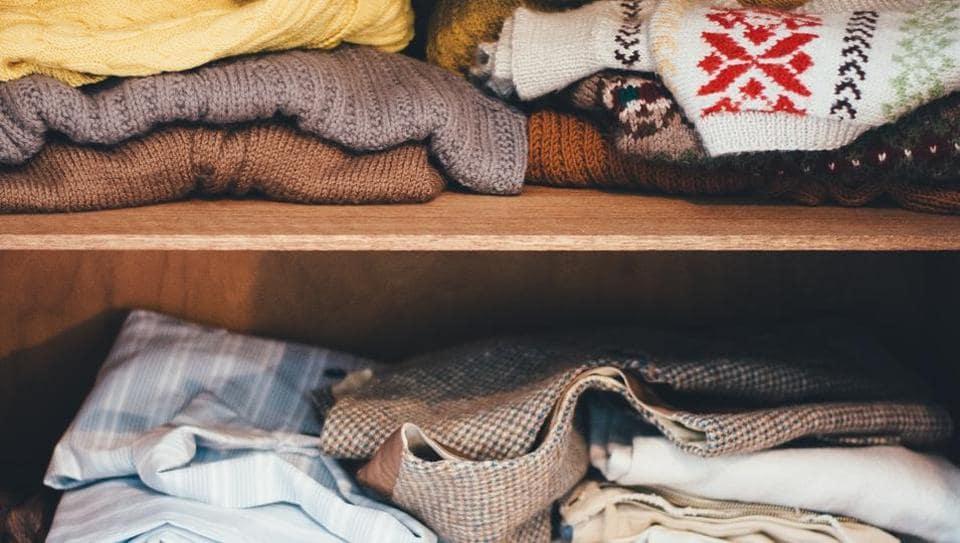 17 innovative ways to repair, redesign, repurpose your wardrobe.