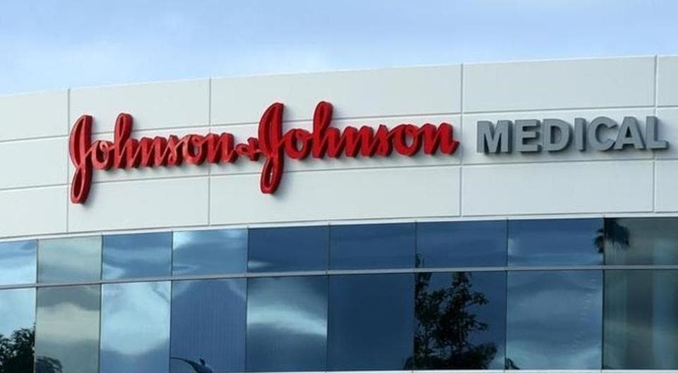 """Johnson & Johnson said it was unable to present the jury with """"vital evidence"""" showing how the drug label """"appropriately outlined the benefits and risks associated with the medicine."""