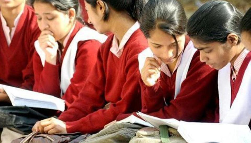 CBSE 10th EnglishExam :Preparation tips and strategies - education - Hindustan Times