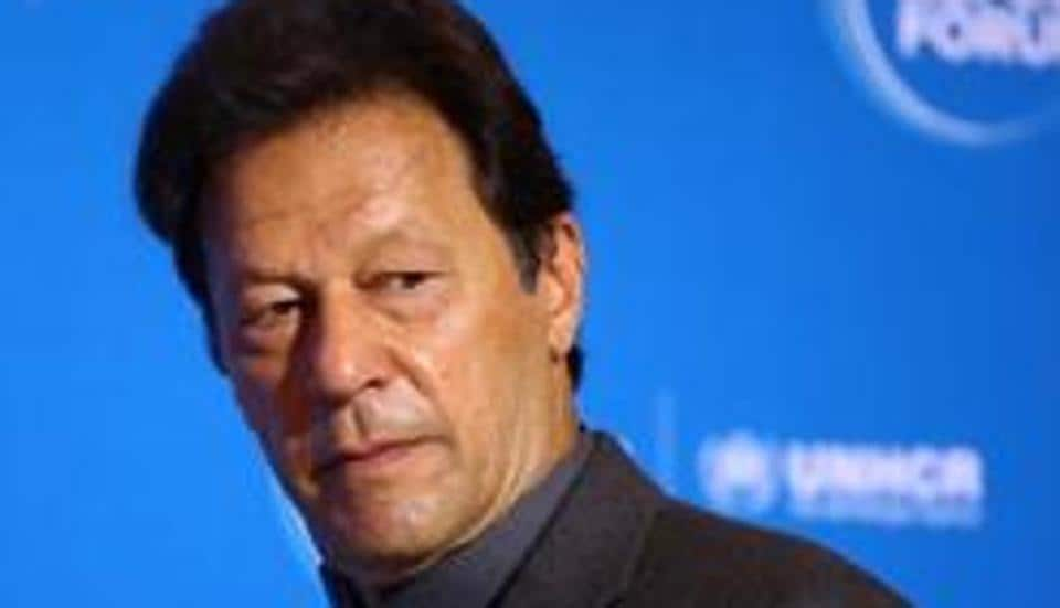 Discussing the tensions with India, Khan said he made an effort to talk to the Indian government and Prime Minister Modi.