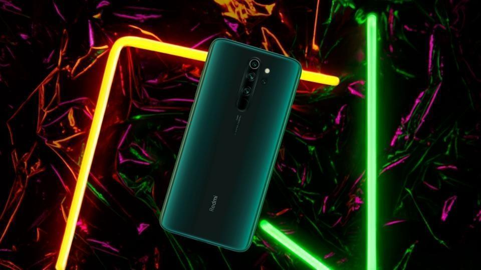 Check top Amazon Great Indian sale offers on budget phones