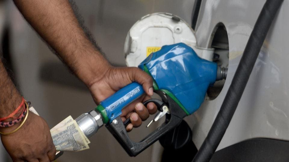 Reliance said there was a strong traction in retail and bulk fuel sales through its network.