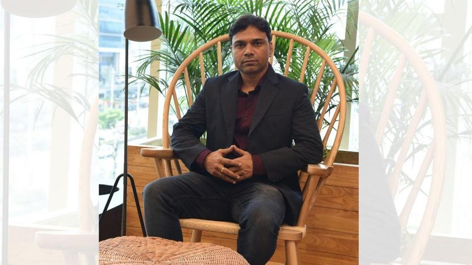 Ashish Sukhadeve, Founder and CEO, Analytics Insight