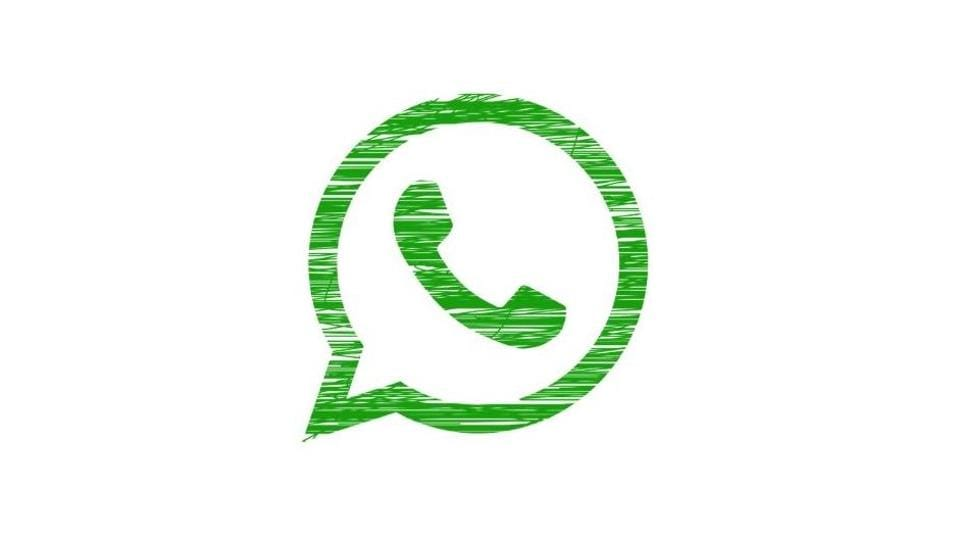 WhatsApp faced a global outage for about three hours.