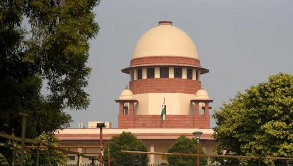 The Supreme Court gave the Centre four weeks to respond to the petition and listed the next hearing in March.