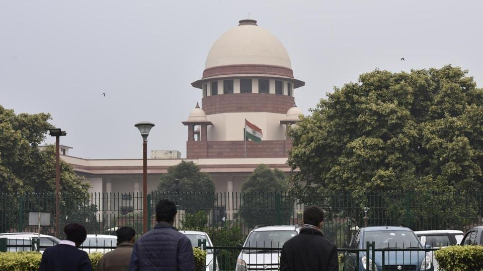 The court was initially inclined to grant four weeks to the EC to respond to the ADRand CPI(M) plea against the scheme. Advocate Prashant Bhushan, who appeared for the petitioners, opposed it saying that the Delhi assembly elections next month would be over by then and political parties would have received funds.