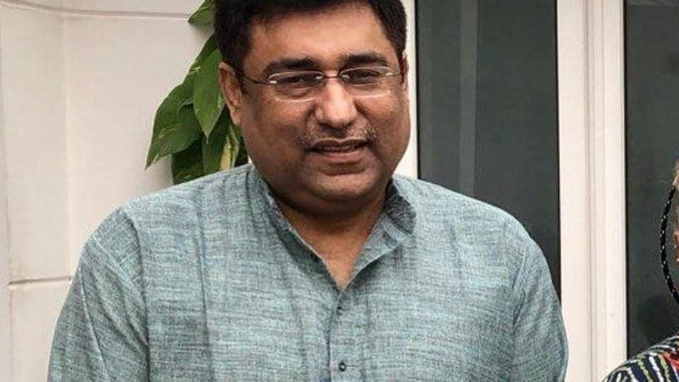 Sabharwal had earlier requested Rahul Gandhi and Priyanka Gandhi to allow him to contest the 2020 Delhi polls.