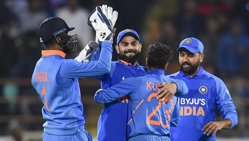 The opener donning gloves for IPL, Karnataka paying off, noses ahead of Pant, Samson, Dhoni in World T20 race