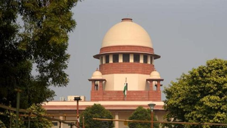 The Supreme Court had earlier dismissed 18 review petitions against its November, 2019 Ayodhya verdict.