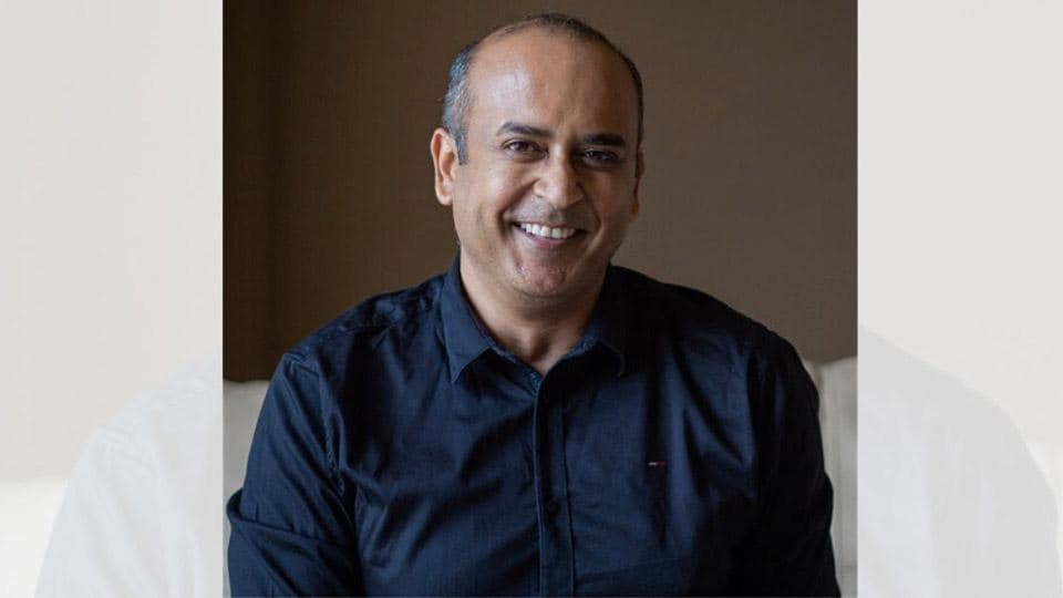 Dharmendra has also conducted training and coaching for people in USA, Dubai, Singapore, Oman & Indonesia.