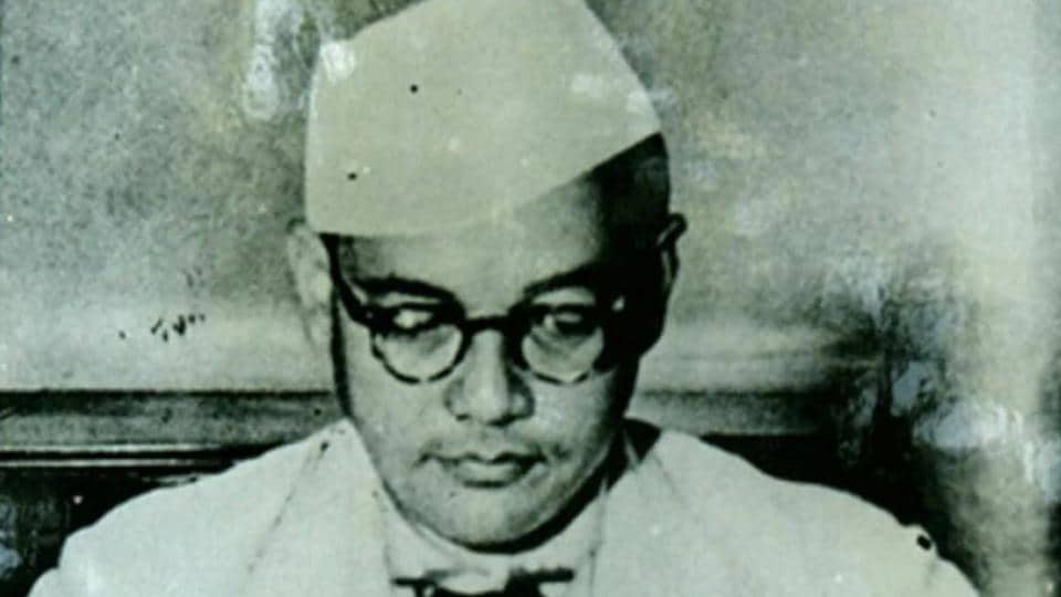 """Netaji Subhas Chandra Bose Birth Anniversary: One of the most famous quotes by Netaji was, """"It is blood alone that can pay the price of freedom. Give me blood and I will give you freedom!"""""""