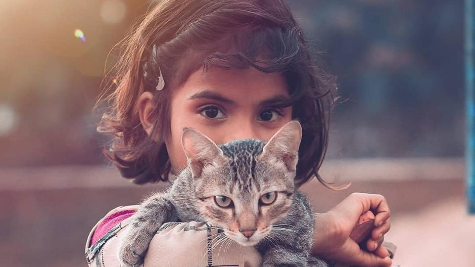 On National Girl Child Day, let us step forward to make sure we create a better future for the girl children in India.