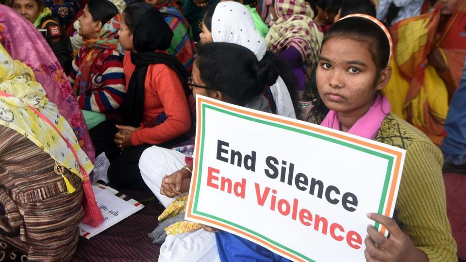 The statements of the deceased minor's mother corroborated police's theory as she said her husband had been raping their daughter for long, resulting in her pregnancy.