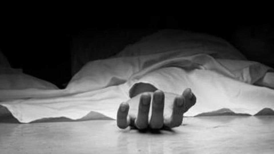 The boy used to stay in the same hostel as the accused and his 18-page suicide note has detailed the sexual assaults perpetrated on him, a Chandrapur police station official said.