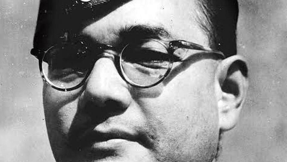 """Netaji Subhas Chandra Bose Birth Anniversary: Bose is credited with the very famous slogan, """"Give me blood, and I shall give you freedom!"""" as well as """"Jai Hind. """""""