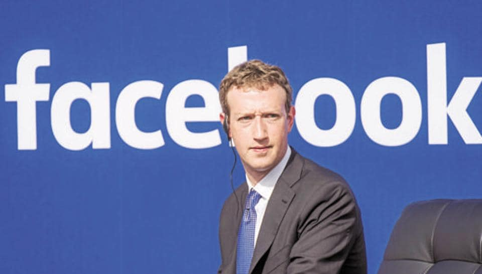 Facebook announces 1000 vacancies for engineer, product developer and others - education - Hindustan Times