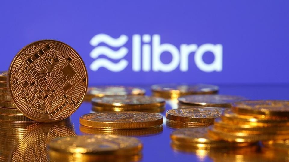Facebook announced Libra cryptocurrency in June last year.