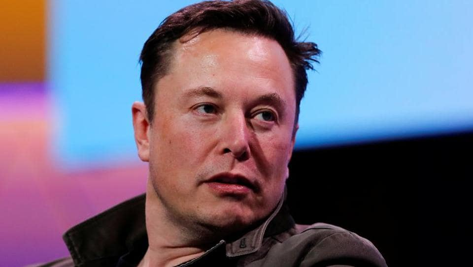 Tesla's market value also puts Musk a step closer to earning the first $346 million tranche of options in a record-breaking pay package.