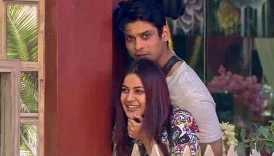 Bigg Boss 13: Sidharth Shukla is in no mood to talk to Shehnaaz Gill anymore.