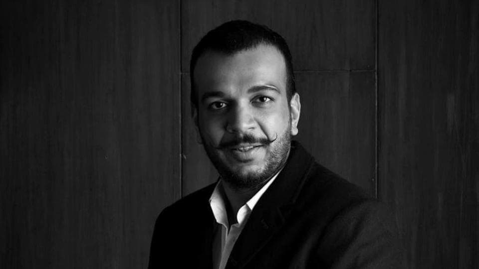For the first time, Amit Aggarwal is all set to close the curtains on one of the leading fashion events in the country.