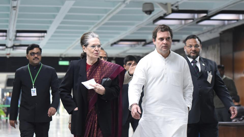 The Congress has announced names of 66 candidates so far for the election to the 70-member Delhi Assembly and it is likely to leave four seats for its ally RJD.
