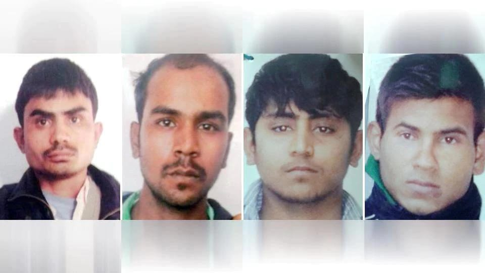 Five people were convicted. One, a minor, was found guilty and spent three years in a juvenile detention centre.