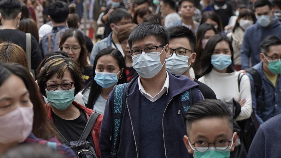 Korona virus Hong-kong-china-outbreak_7866ef92-3e8d-11ea-8d17-9068169bb2f5