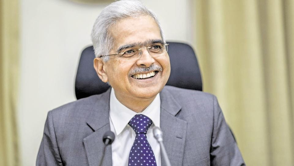 Reserve Bank Governor Shaktikanta Das on Friday called for structural reforms and more fiscal measures to revive consumption demand and the overall growth
