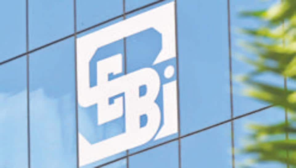Securities and Exchange Board of India (SEBI) has cautioned investors against buying as well as dealing with any properties wherein PACL Ltd .