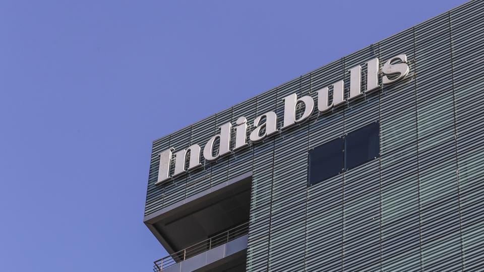 Shares of Indiabulls Housing Finance on Friday ended 3.08 per cent higher at Rs 321.70 on the NSE.