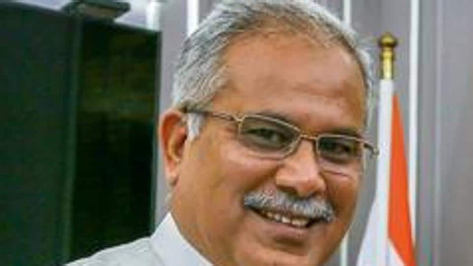 Chhattisgarh government has ordered that schools discuss the preamble of the constitution in the first week of the month.