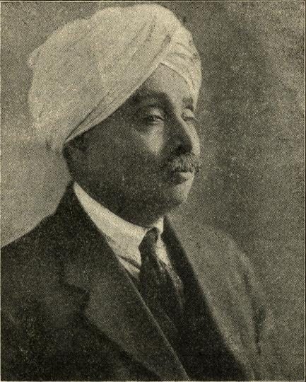 Lala Lajpat Rai birth anniversary: Lala Lajpat Rai was elected President of the Indian National Congress in the Calcutta Special Session of 1920. In 1921, he founded Servants of the People Society, a non-profit welfare organisation.