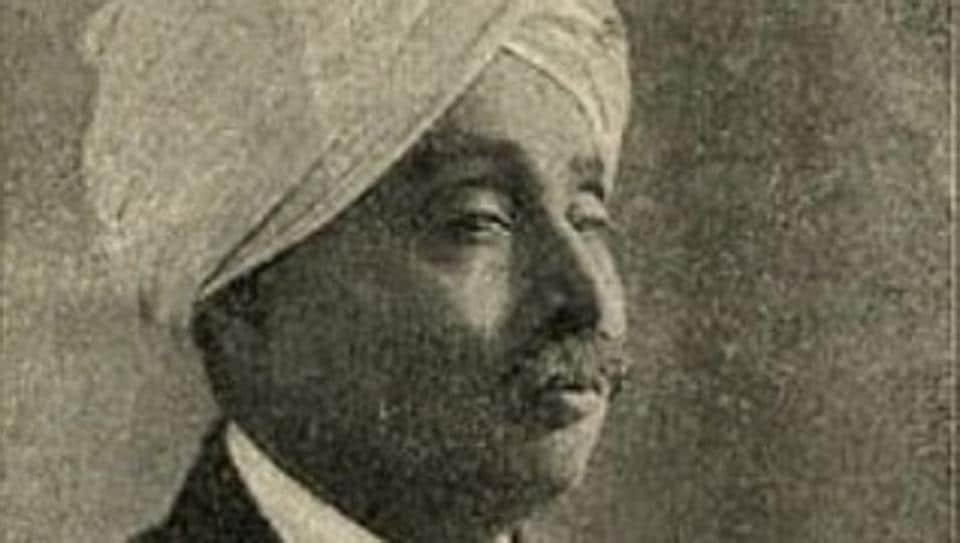 Lala Lajpat Rai was one of India's most celebrated freedom fighters. His ideology of nationalism and zealous patriotism earned him the title, 'Punjab Kesari' and 'Lion of Punjab'.