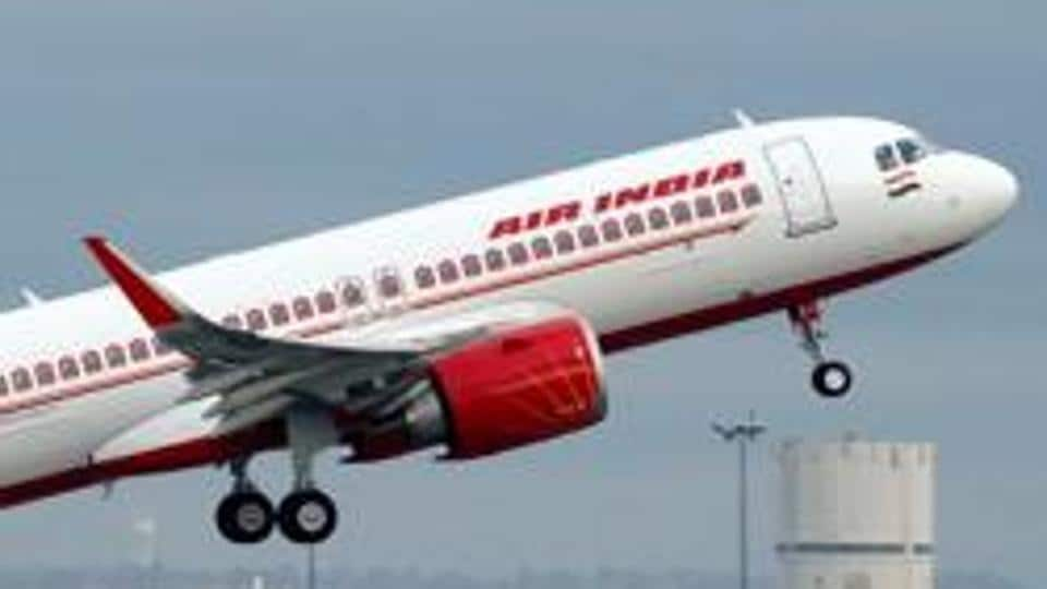 In 2018, the government had proposed to offload 76 per cent equity share capital of the national carrier as well as transfer the management control to private players.