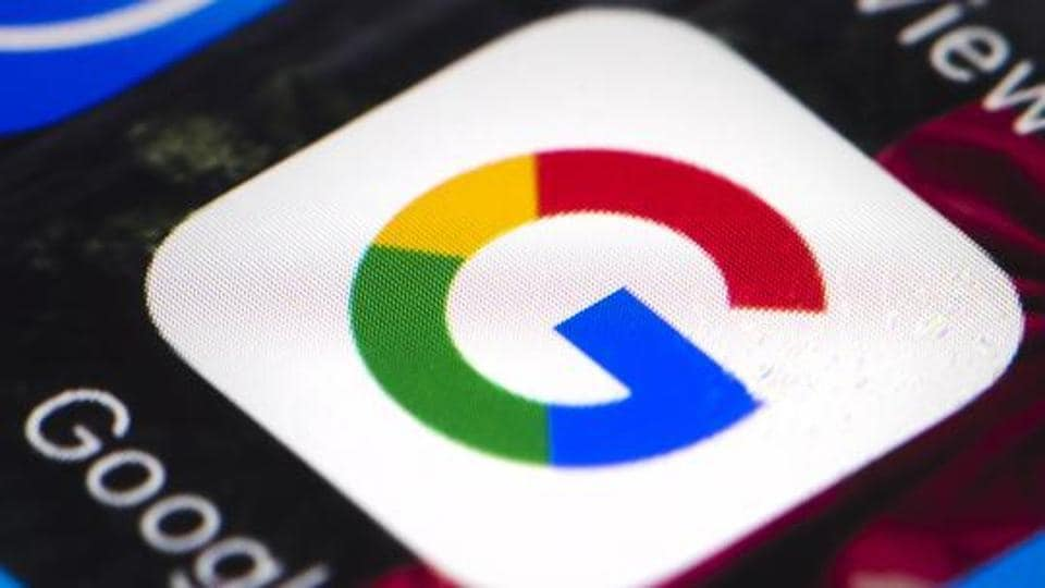 Talks will likely include Google's dominance in online search among other things.