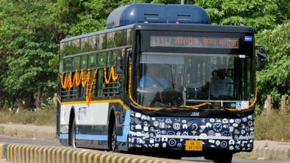 Of the newly launched bus routes, three of them, namely Route 111E, Route 116E and Route 122, will help increase the connectivity between established transport hubs.