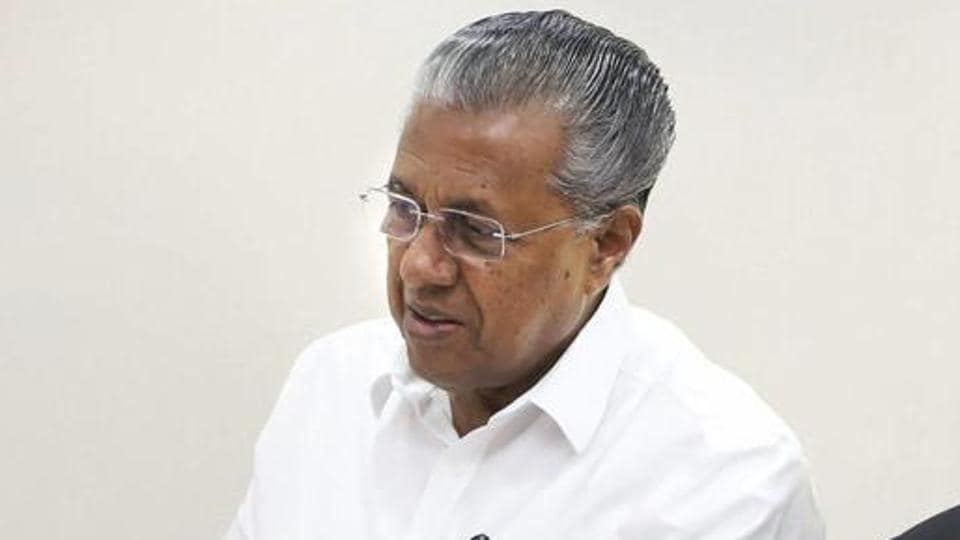 Kerala Chief Minister Pinarayi Vijayan has written a letter to Prime Minister Narendra Modi seeking his immediate intervention to evacuate Indians stranded in Coronavirus-hit Wuhan in central China.
